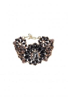 Ottaviani Bijoux bracelet mod. 470475
