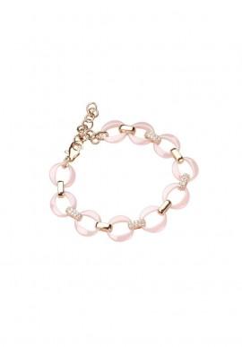 Ottaviani Gioielli bracelet mod. 470610