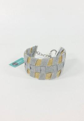 Fifth Avenue bracelet mod. FA 305 BR BG