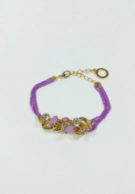 Ottaviani Bijoux bracelet mod. 470724