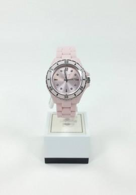 Orologio Ottaviani Watch mod. 15123P
