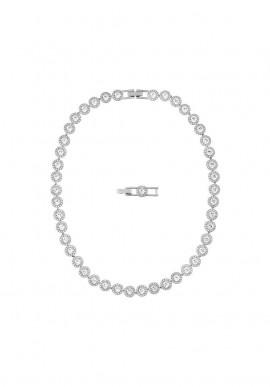 Swarovski necklace mod. 5117703