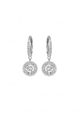 Swarovski earrings mod. 5142721