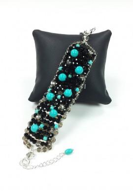 Ottaviani Bijoux Bracelet mod. 470576