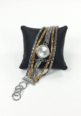 Ottaviani Watch mod.15094SG
