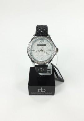 Roccobarocco Watch mod. RB0001