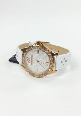 Orologio Donna Roccobarocco mod. RB0006