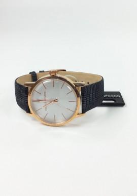 RoccoBarocco Watch mod. RB0047