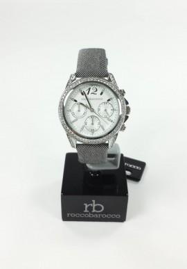 RoccoBarocco Watch mod. RB0060