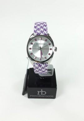 RoccoBarocco Watch mod. RB0094
