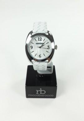 Roccobarocco Watch mod. RB0103