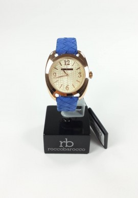 Roccobarocco Watch mod. RB0116