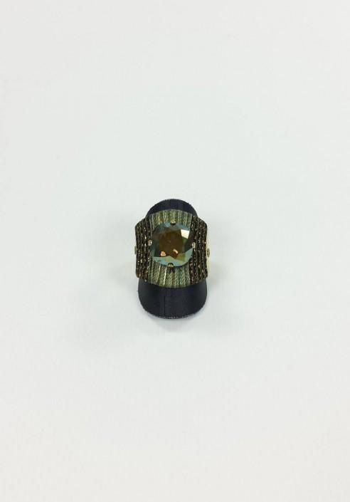 Satellite Ring mod. VM78
