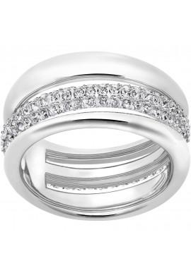 "Ring Swarovski ""Exact"" mod. 5221571"