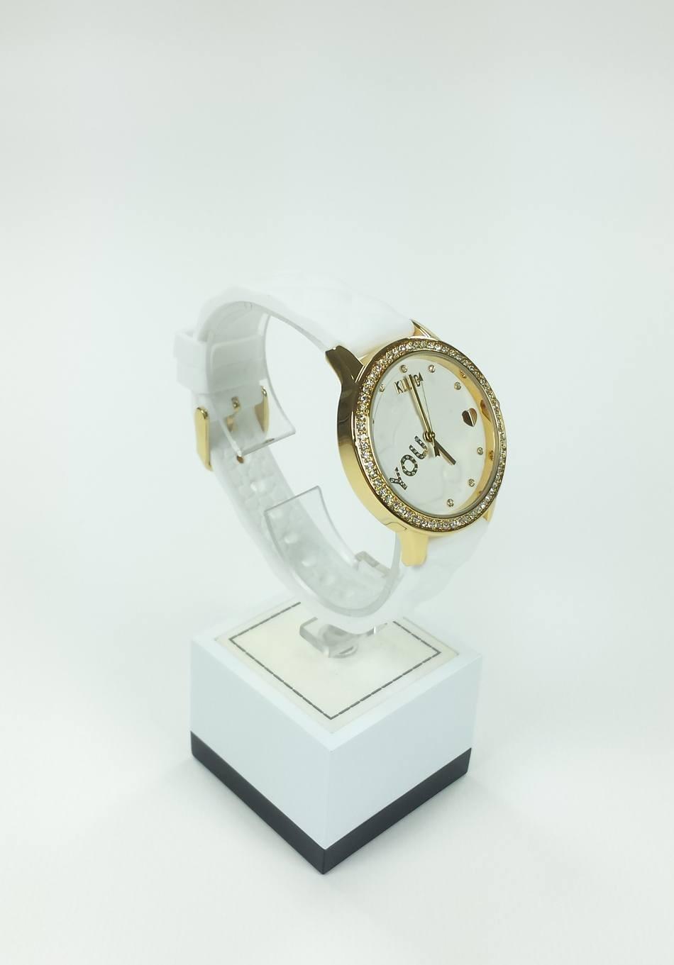 kulto orologi