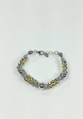 Bracelet Fifth Avenue mod. FA489BR-B-BG