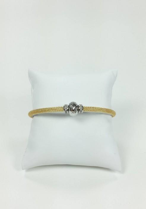 Bracelet Fifth Avenue mod. FA460BR-G
