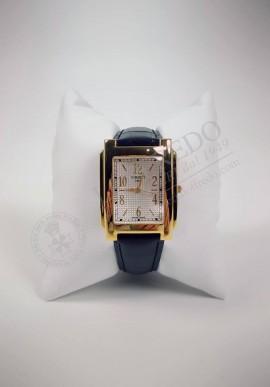 Orologio Tissot T-Gold Orinda ref. T71.3.616.34