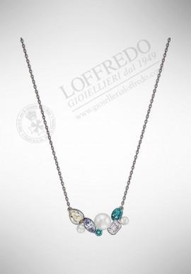 Swarovski Extra Necklace mod. 5205005