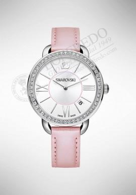 Swarovski Aila Day Rose Watch mod. 5182189