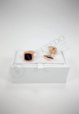 Gemelli in argento Fani mod. GI1509.2