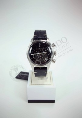 Roccobarocco Watch mod. RB0225