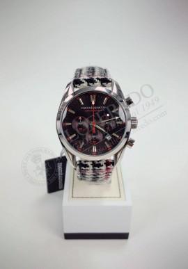 Roccobarocco Watch mod. RB0238