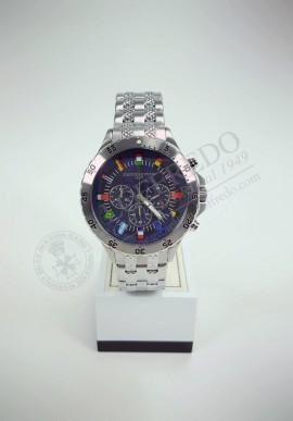 Roccobarocco Watch mod. RBS0005