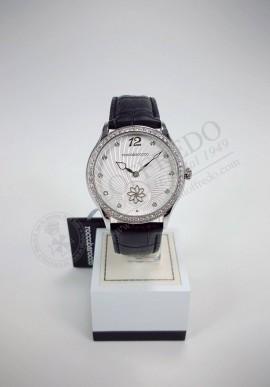 Roccobarocco Watch mod. RB0262
