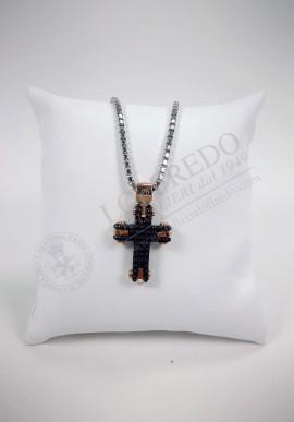 Croce Aragonesi Boule mod. CR0502