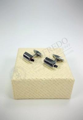 Gemelli Aragonesi Trapezio mod, GM0201