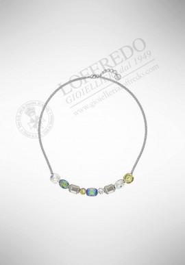 Collana Lolaandgrace Glam 5251729