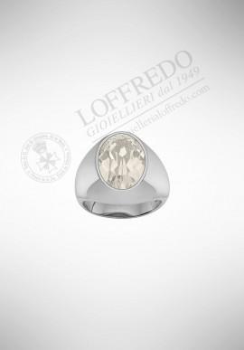 Lolaandgrace Sign Ring 5251779