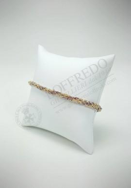 Fifth Avenue bracelet FA645BR.GR1