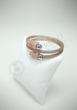 Fifth Avenue bracelet FA650BR.RB