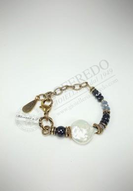 """Alcozer """"Unique"""" bracelet ACZ1656"""