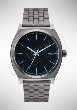 """Nixon """"TIME TELLER"""" watch A045 1427"""