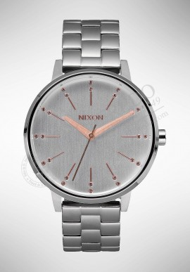 "Nixon ""KENSINGTON"" watch A099 1519"