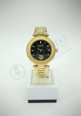 Versus watch S7104