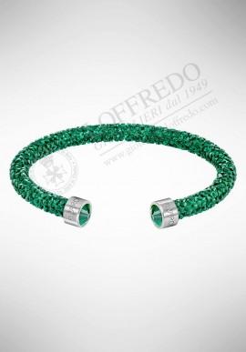 Swarovski Crystaldust Bracelet 5292919