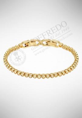 """Swarovski """"Emily"""" Bracelet 5278353"""