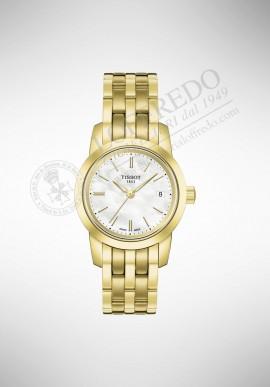 Orologio Tissot CLASSIC DREAM LADY T033.210.33.111.00