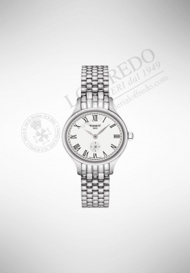 Tissot BELLA ORA PICCOLA Watch T103.110.11.033.00