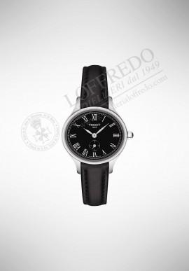 Orologio Tissot BELLA ORA PICCOLA T103.110.17.053.00