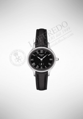Tissot BELLA ORA PICCOLA Watch T103.110.17.053.00