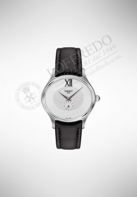 Orologio Tissot BELLA ORA T103.310.16.033.00