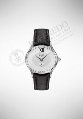 Tissot BELLA ORA Watch T103.310.16.033.00