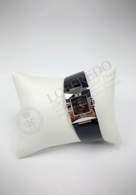 Omega Constellation Quadra Watch 15214100