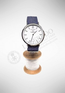 Colonna Watch C3200JC