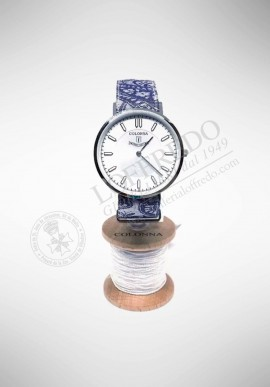 Colonna Watch C3200JK